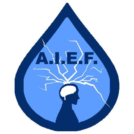 Logo Aiefonlus